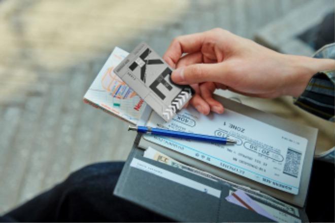 '대한항공카드' 출시기념 마일리지·경품추첨 이벤트 실시.JPG